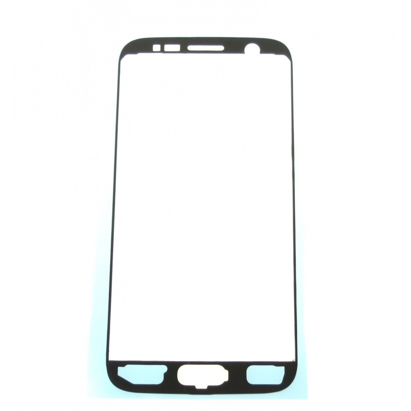 Adhesive For Screen pro Samsung Galaxy S7