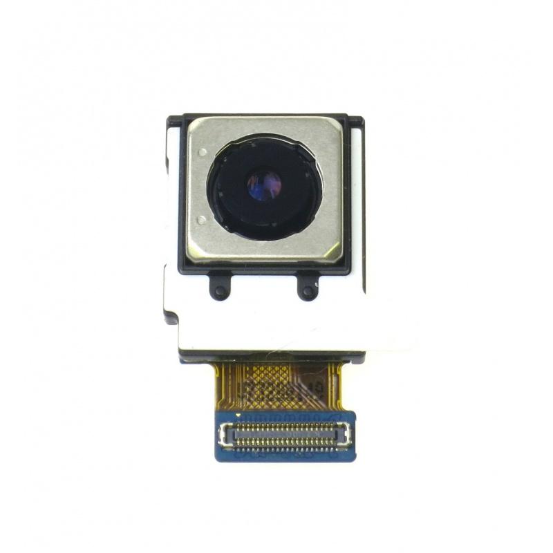 Rear Camera pro Samsung Galaxy S8