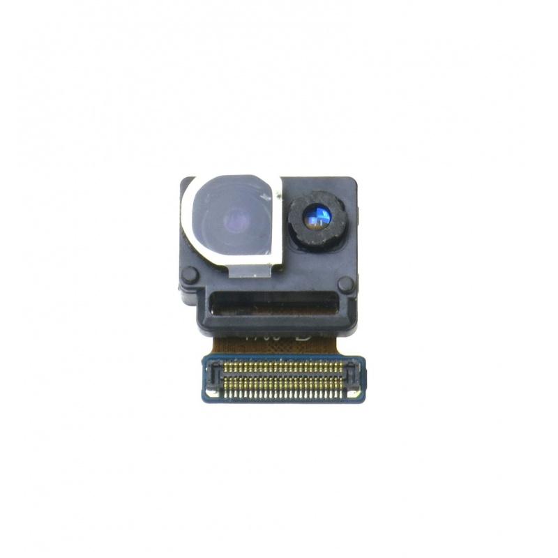 Front Camera pro Samsung Galaxy S8