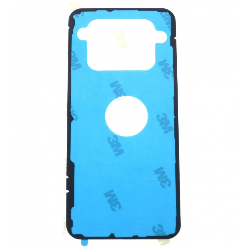 Adhesive For Back Cover pro Samsung Galaxy S8