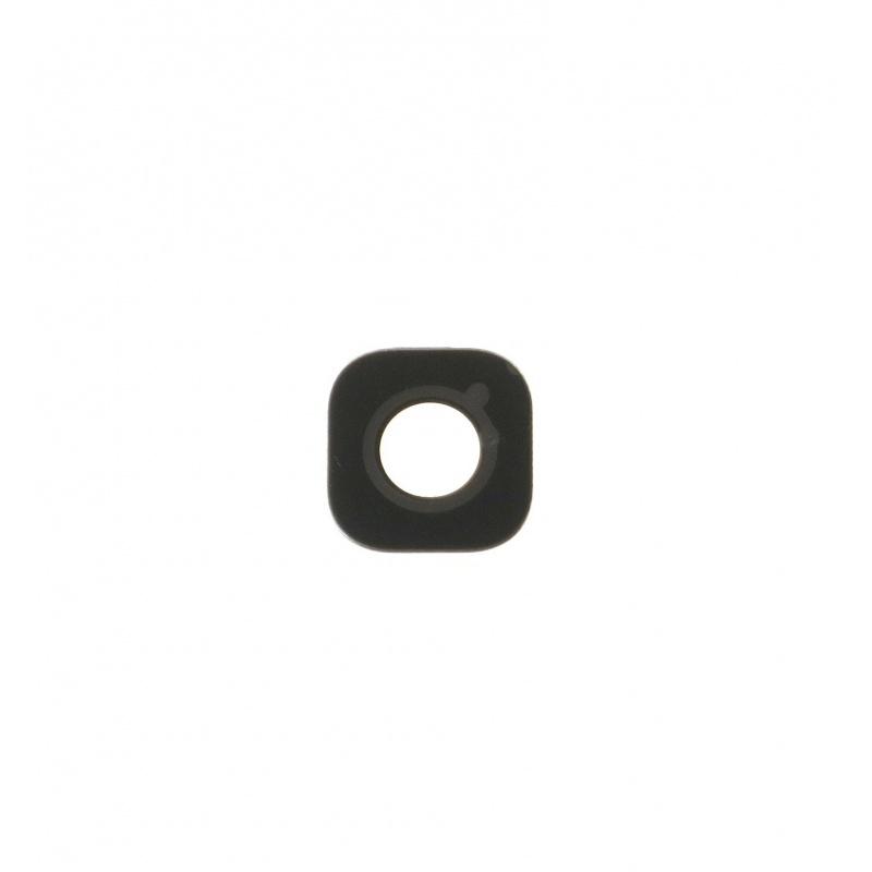 Back Camera Lens pro Samsung Galaxy S8