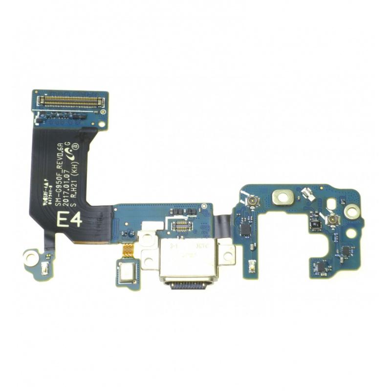 Charging Dock pro Samsung Galaxy S8
