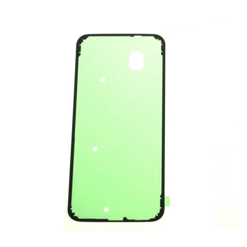 Adhesive For Back Cover pro Samsung Galaxy S8 Plus