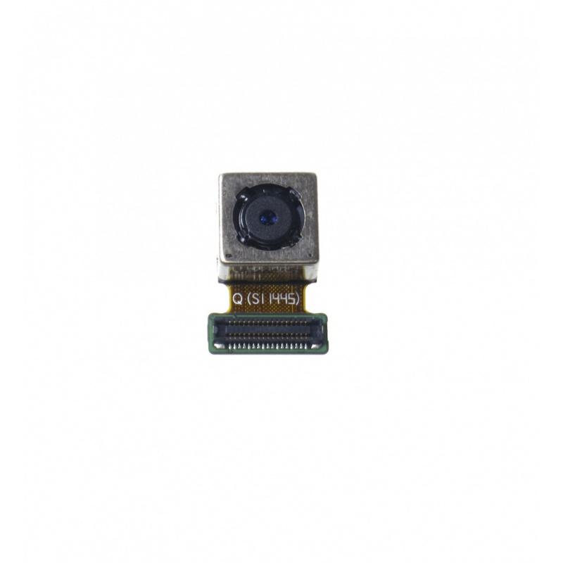 Rear Camera pro Samsung Galaxy A3(2015)