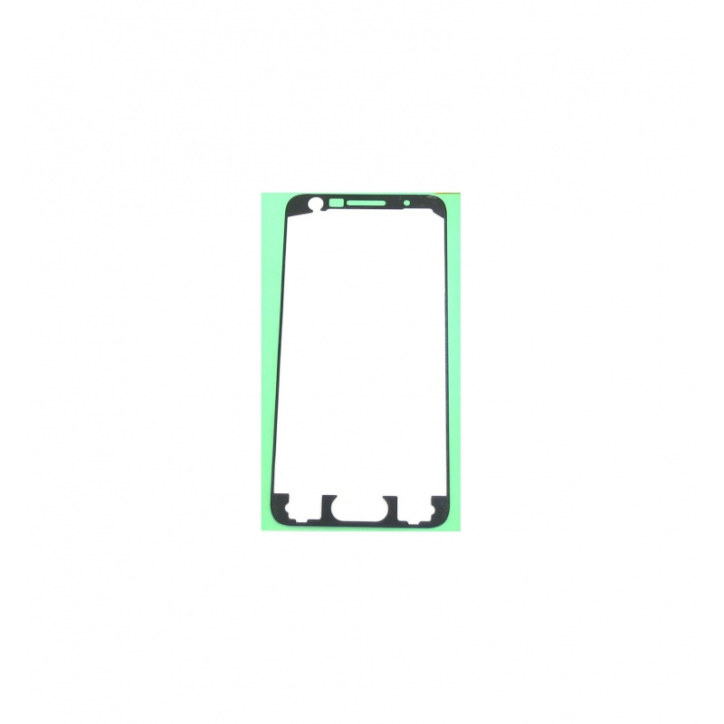 Adhesive For Screen pro Samsung Galaxy A3(2015)