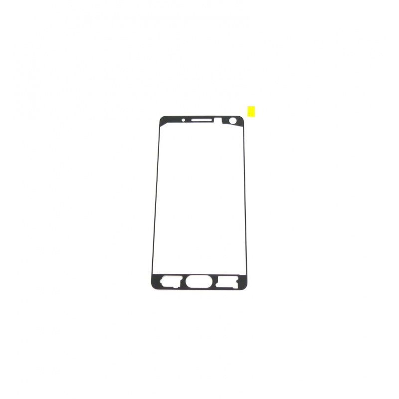 Adhesive For Screen pro Samsung Galaxy A5(2015)