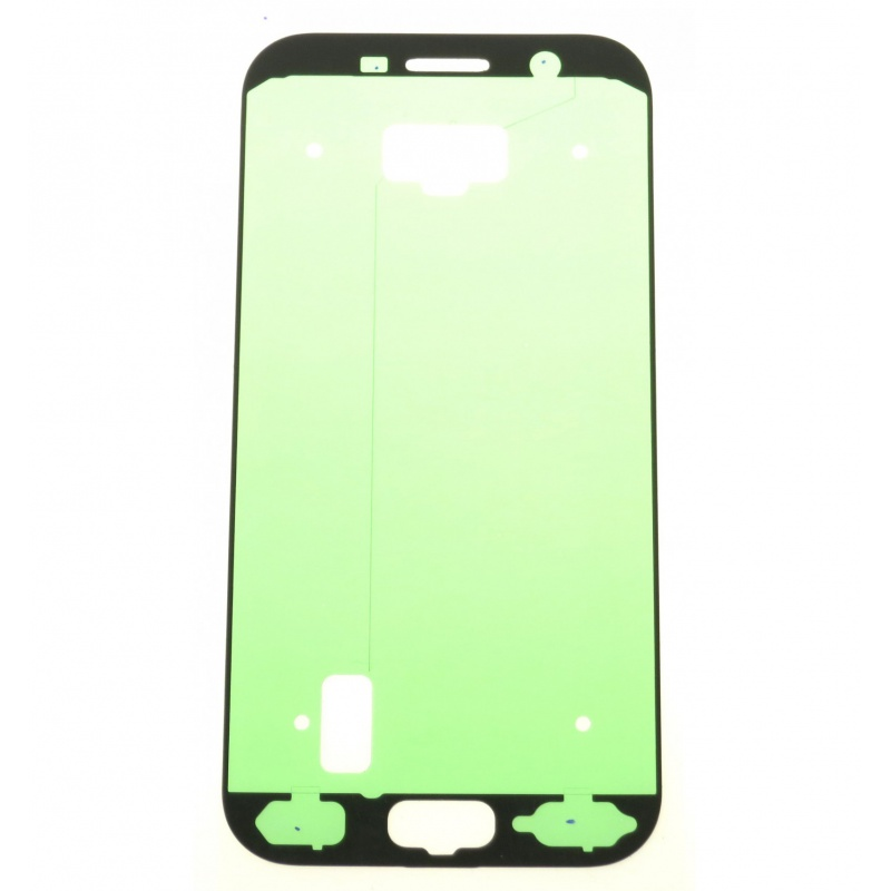 Adhesive For Screen pro Samsung Galaxy A5(2016)