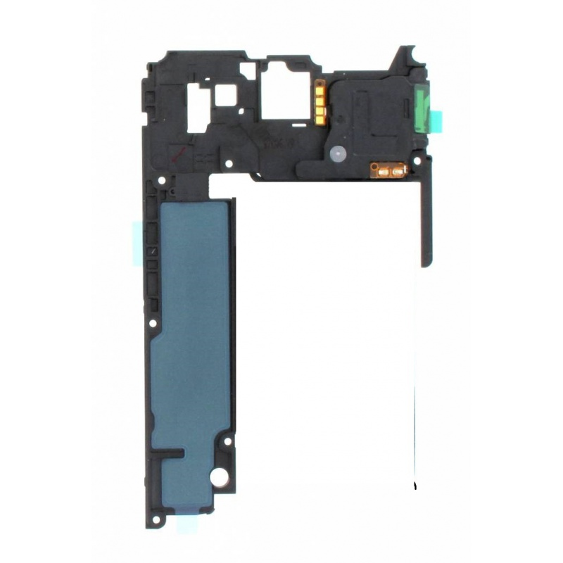Loud Speaker pro Samsung Galaxy A5(2018)