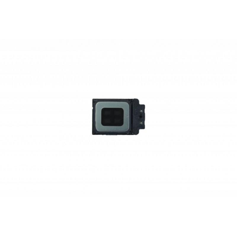 Earpiece pro Samsung Galaxy A5(2018)