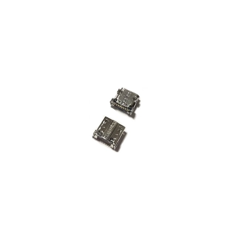 Dock Connector pro Samsung Galaxy A7(2015)