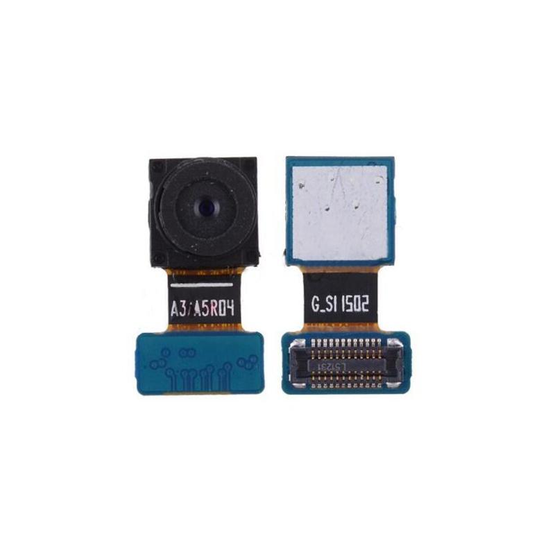 Front Camera pro Samsung Galaxy A7(2015)