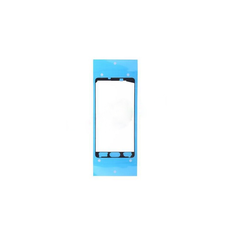 Adhesive For Screen pro Samsung Galaxy A7(2015)