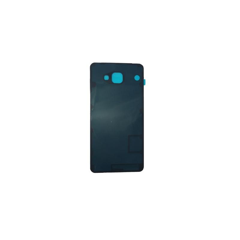 Back Cover Black pro Samsung Galaxy A7(2016)