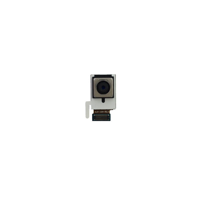 Rear Camera pro Samsung Galaxy A7(2016)