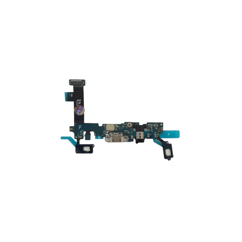 Charging Dock pro Samsung Galaxy A7(2016)