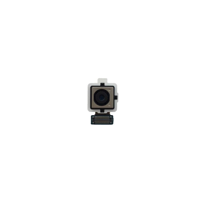 Rear Camera pro Samsung Galaxy A7(2017)