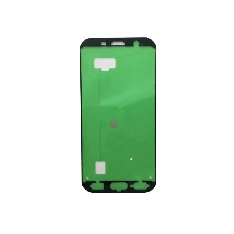Adhesive For Screen pro Samsung Galaxy A7(2017)