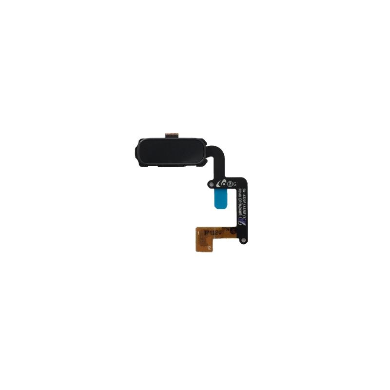 Home Button Flex pro Samsung Galaxy A7(2017)