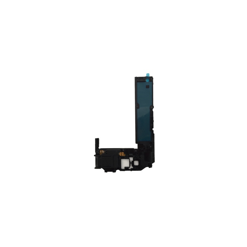 Loud Speaker pro Samsung Galaxy A7(2017)