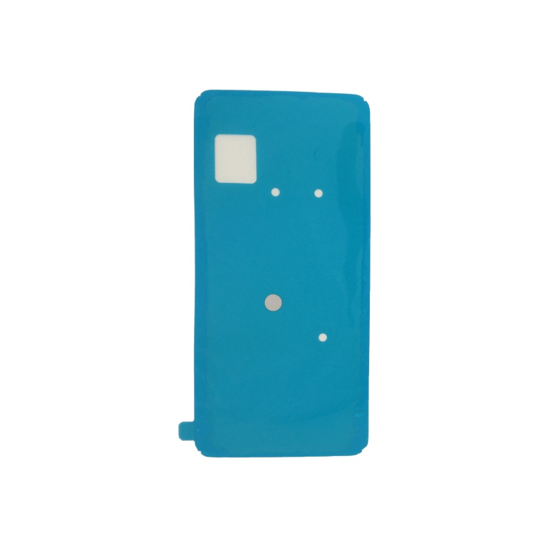 Adhesive For Back Cover pro Samsung Galaxy A7(2018)