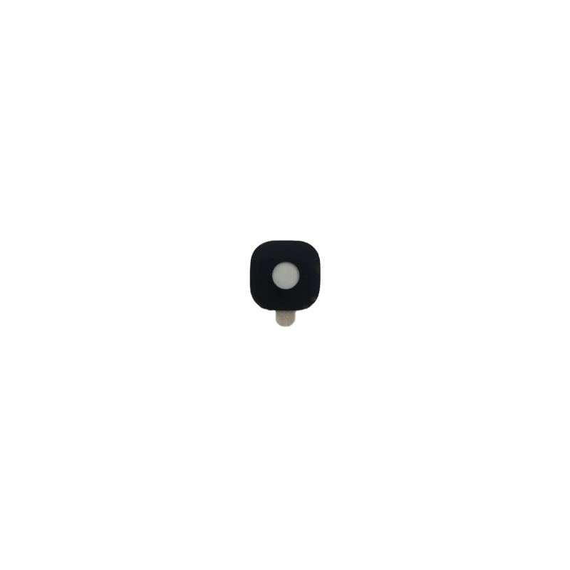 Back Camera Lens pro Samsung Galaxy A8(2015)