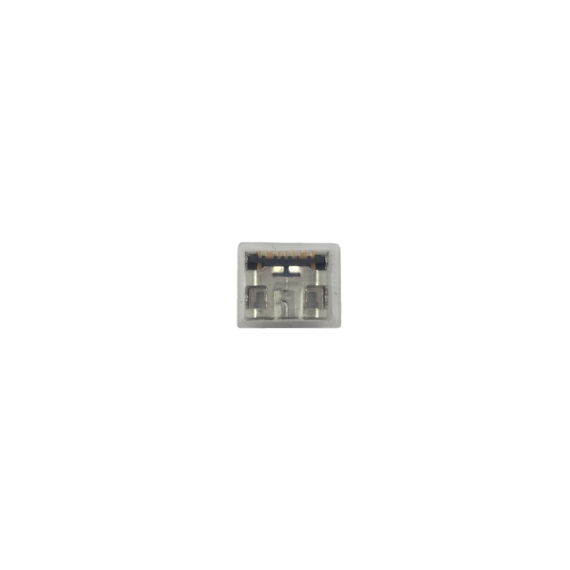 Dock Connector pro Samsung Galaxy A8(2016)