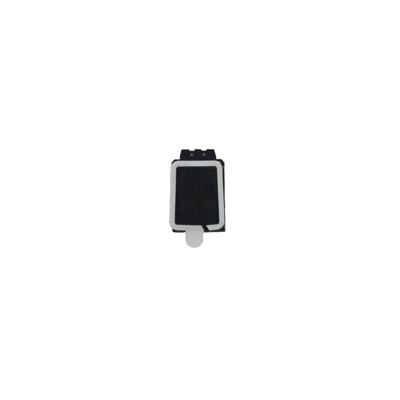 Loud Speaker pro Samsung Galaxy J3(2015)