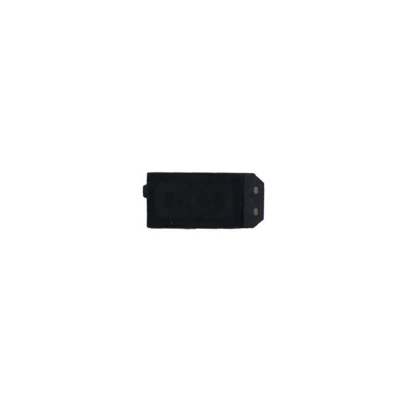 Earpiece pro Samsung Galaxy J3(2015)