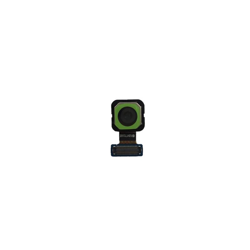 Rear Camera pro Samsung Galaxy J3(2017)