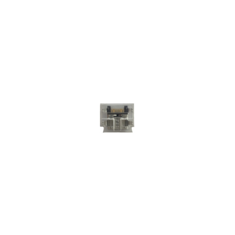 Dock Connector pro Samsung Galaxy J5(2016)