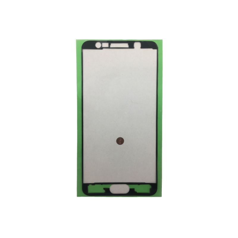 Screen Adhesive pro Samsung Galaxy J5(2016)