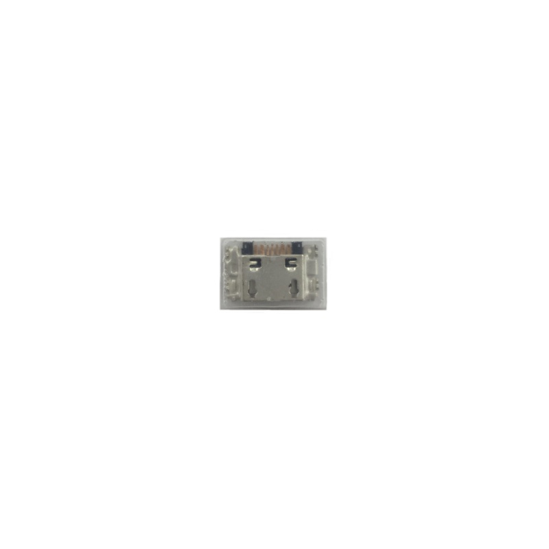 Dock Connector pro Samsung Galaxy J5(2017)