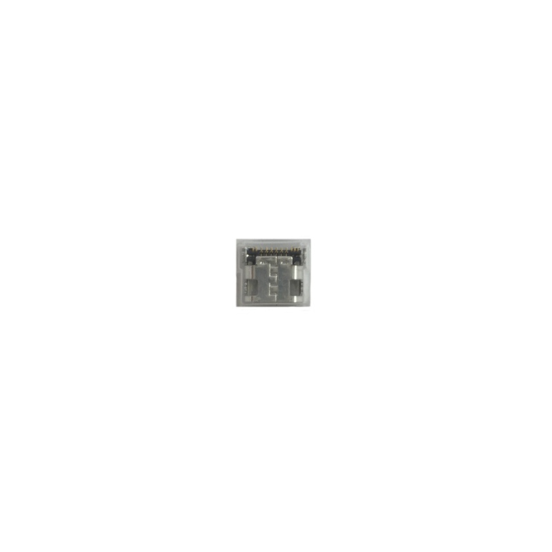 Dock Connector pro Samsung Galaxy J5(2018)
