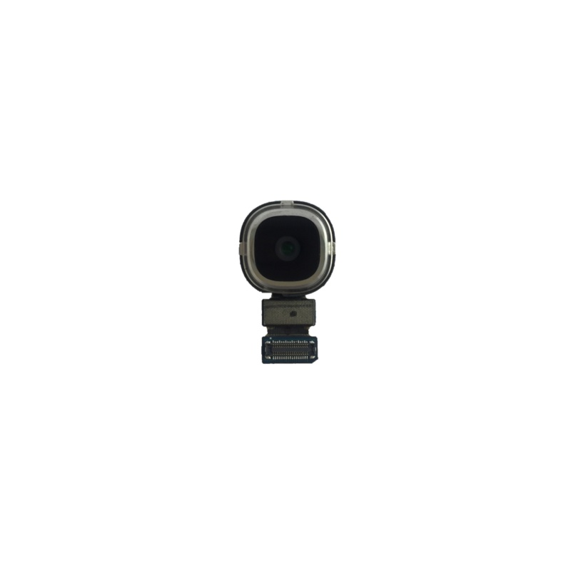 Rear Camera pro Samsung Galaxy J5(2018)