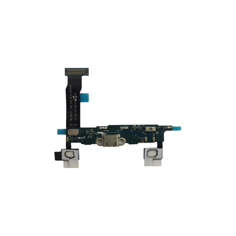 Charging Dock pro Samsung Galaxy J7(2017)