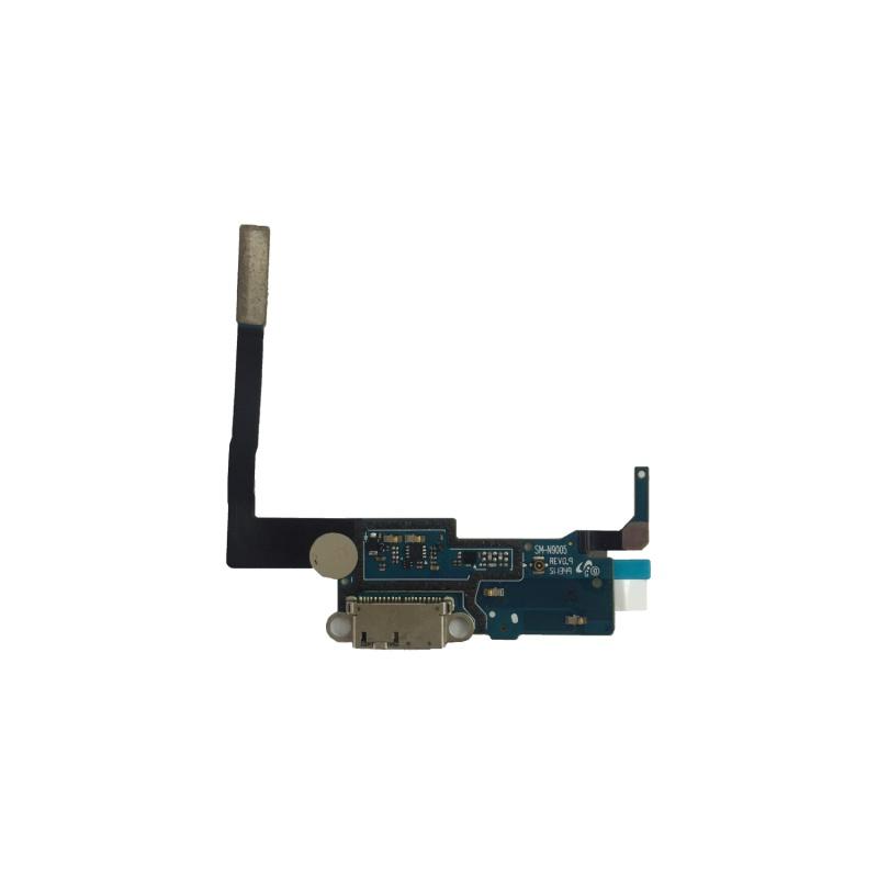 Charging Dock pro Samsung Galaxy J7(2018)