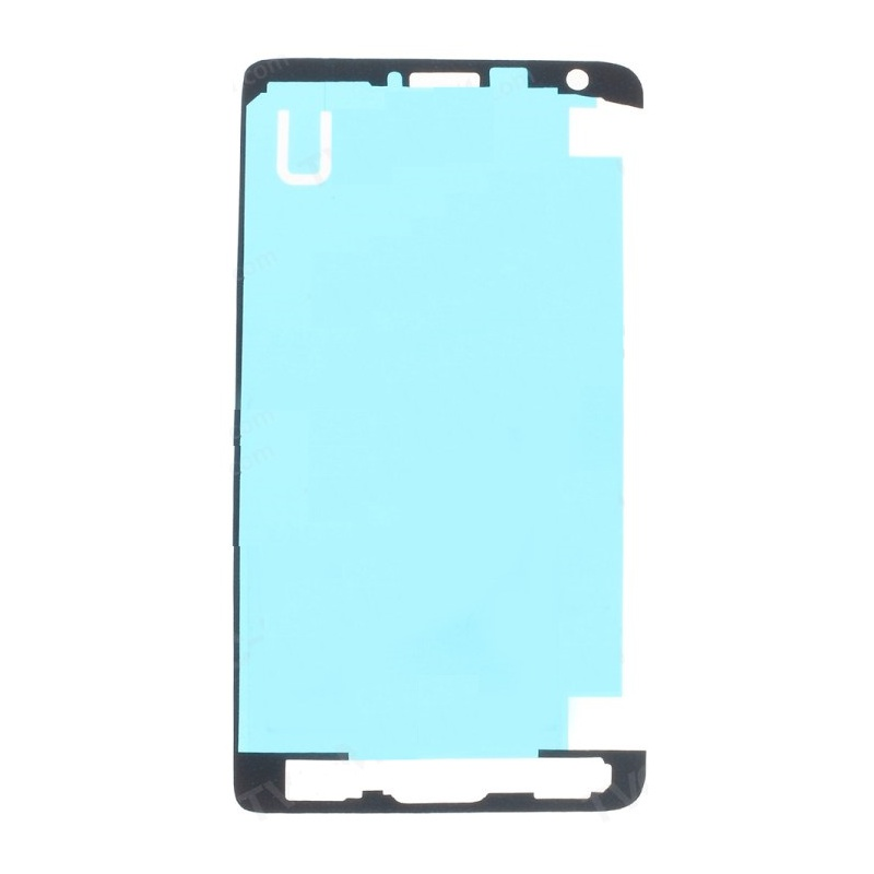 Adhesive For Screen pro Samsung Galaxy Note Edge