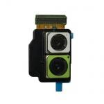 Back Camera pro Samsung Galaxy Note 8 (OEM)