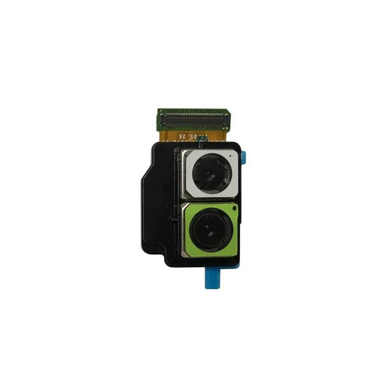 Rear Camera pro Samsung Galaxy Note 8