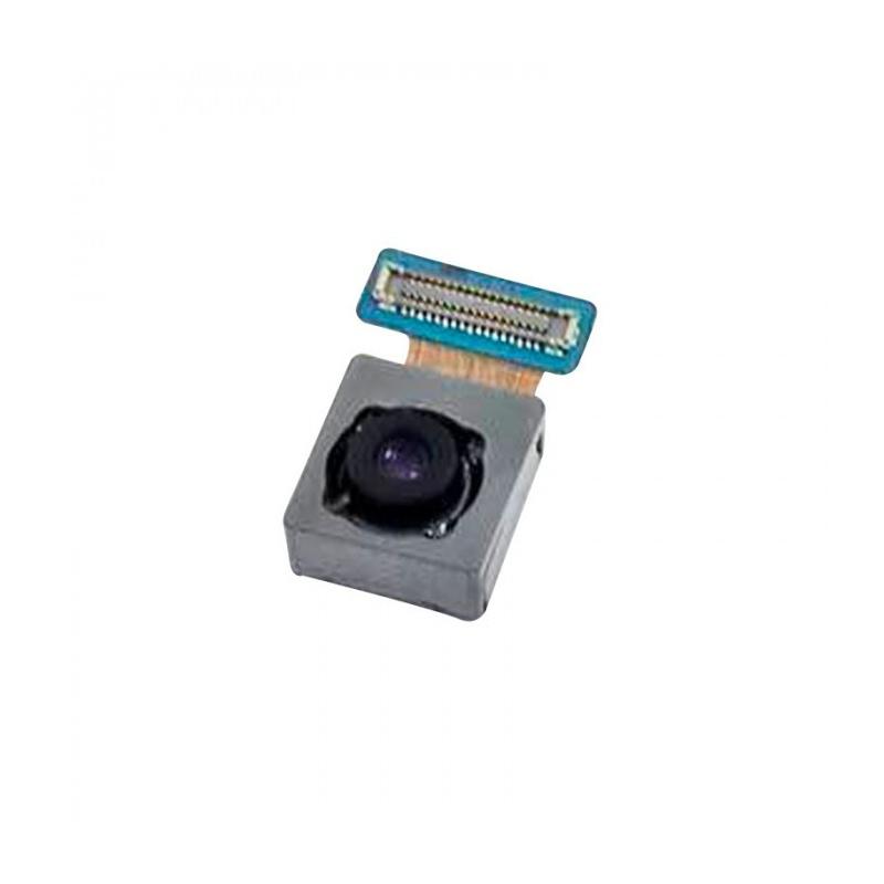 Front Camera pro Samsung Galaxy Note 8