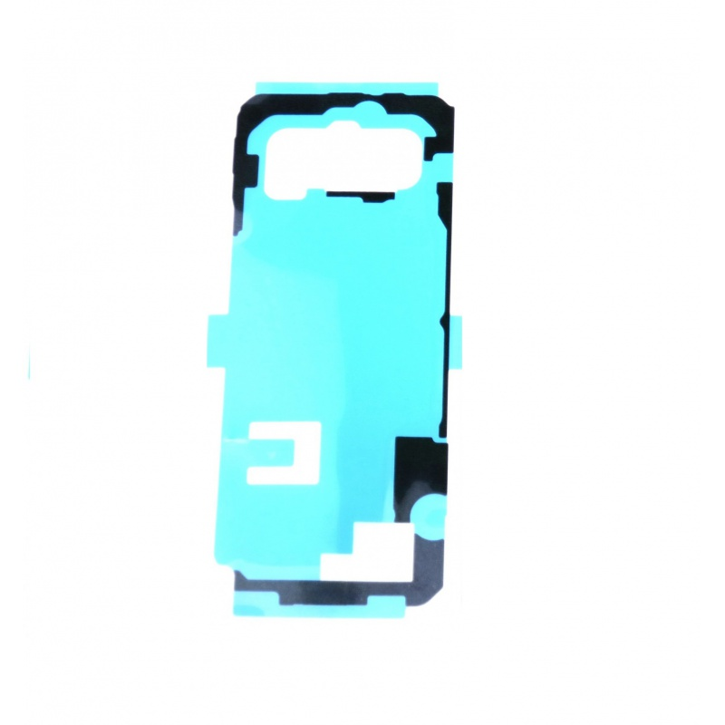 Adhesive For Screen pro Samsung Galaxy Note 8