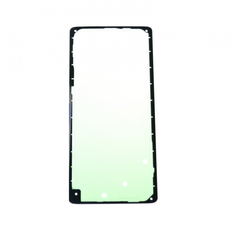 Adhesive For Back Cover pro Samsung Galaxy Note 8