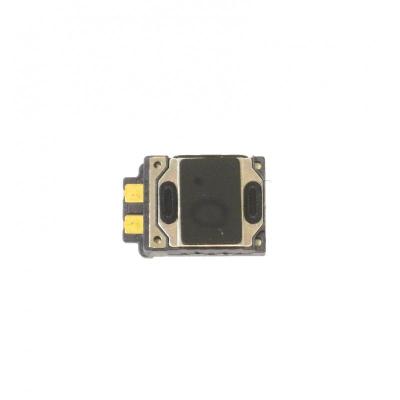Earpiece pro Samsung Galaxy Note 8