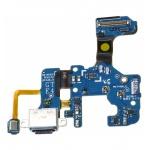 Charging Dock pro Samsung Galaxy Note 8 (OEM)