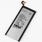 Battery pro Samsung Galaxy S6 Edge Plus (OEM)