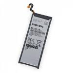 Battery pro Samsung Galaxy S7 Edge (OEM)