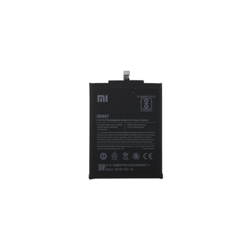 Xiaomi Battery BM47 (Official)