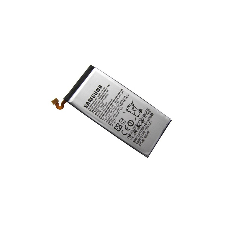 Battery pro Samsung Galaxy A3 (2015)
