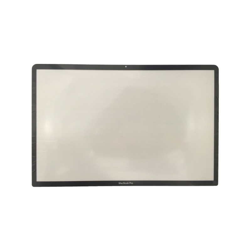 Glass for LCD pro A1297 2019-2011