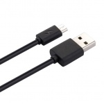 Xiaomi Redmi Note 4 USB Data Cable 2A